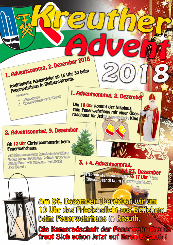 Advent2018 web